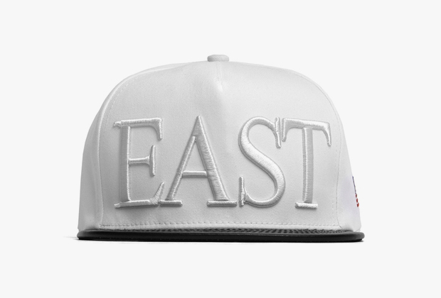 stampd-west-and-east-snapback-2