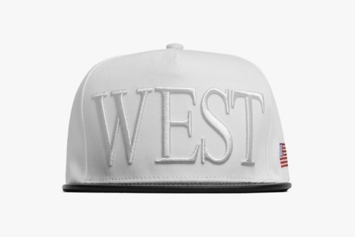 stampd-west-and-east-snapbacks-1