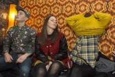 stussy-deluxe-fall-2013-lookbook-02-630x419