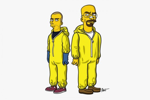 breaking-bad-characters-as-the-simpsons-14-960x640