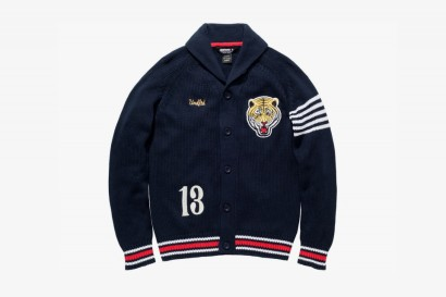 Undefeated-Fall-2013-Collection-Delivery-1--960x640