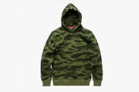 Undefeated-Fall-2013-Collection-Delivery-2-05-960x640
