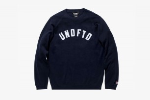 Undefeated-Fall-2013-Collection-Delivery-2-11-960x640