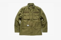Undefeated-Fall-2013-Collection-Delivery-2-3-960x640