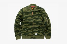 Undefeated-Fall-2013-Collection-Delivery-2-7-960x640