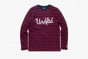 Undefeated-Fall-2013-Collection-Delivery-2-9-960x640