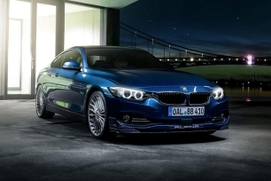 2014-BMW-Alpina-B4-Bi-Turbo-Coupe-1