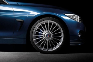2014-BMW-Alpina-B4-Bi-Turbo-Coupe-2