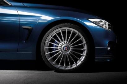 2014-BMW-Alpina-B4-Bi-Turbo-Coupe-2
