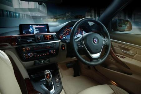 2014-BMW-Alpina-B4-Bi-Turbo-Coupe-3
