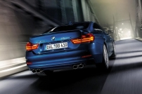 2014-BMW-Alpina-B4-Bi-Turbo-Coupe-4