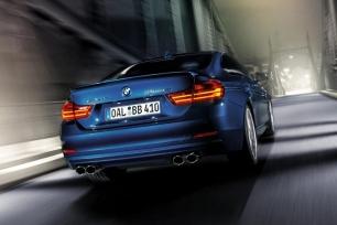 2014-BMW-Alpina-B4-Bi-Turbo-Coupe-4