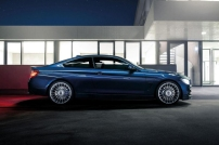 2014-BMW-Alpina-B4-Bi-Turbo-Coupe-5