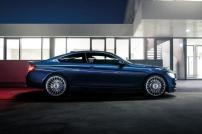 2014-BMW-Alpina-B4-Bi-Turbo-Coupe-5