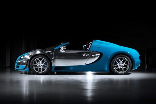 Bugatti-Legend-Meo-Constantini-02