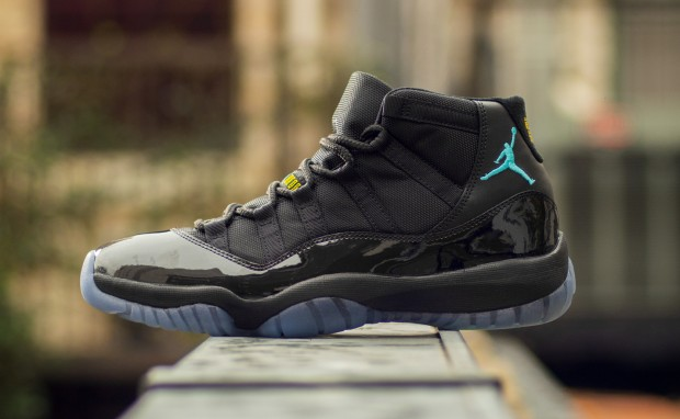 Air-Jordan-11-Gamma-Blue-lead-620x382