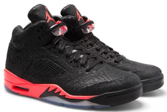 Air-Jordan-5-3Lab5-Black-Infrared-620x417