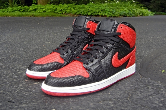 Python-Bred-1-by-JBF-customs-2