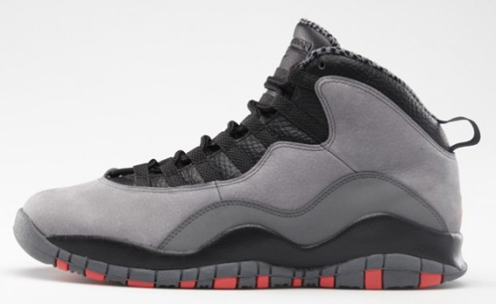 air-jordan-10-grey-infrared-1-620x382