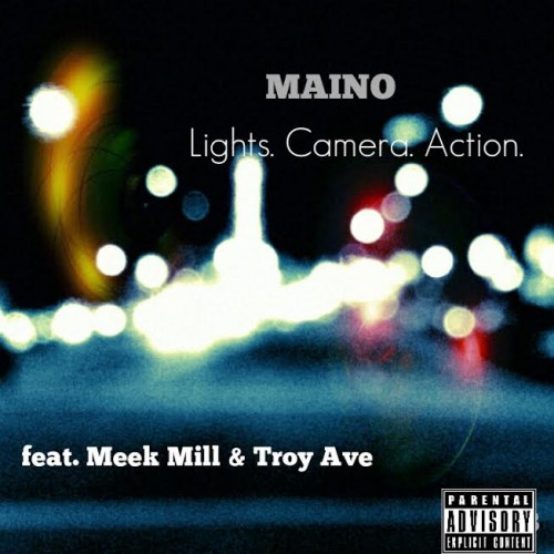 maino-lights-camera-action-500x500