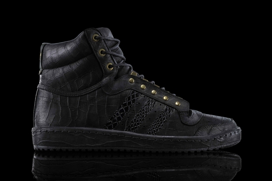 2-chainz-x-adidas-originals-top-ten-2-good-to-be-t-r-u-01-960x640