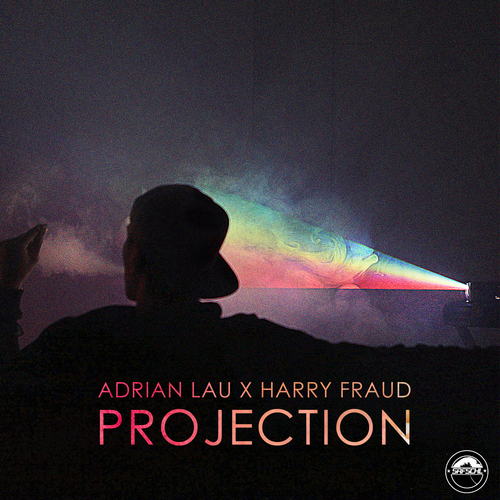 Adrian_Lau_x_Harry_Fraud_Projection-front-large