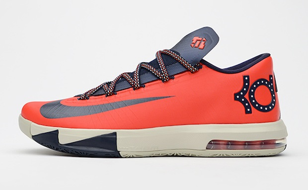 88dac036ca7 nike-kd-vi-dc-another-look-1