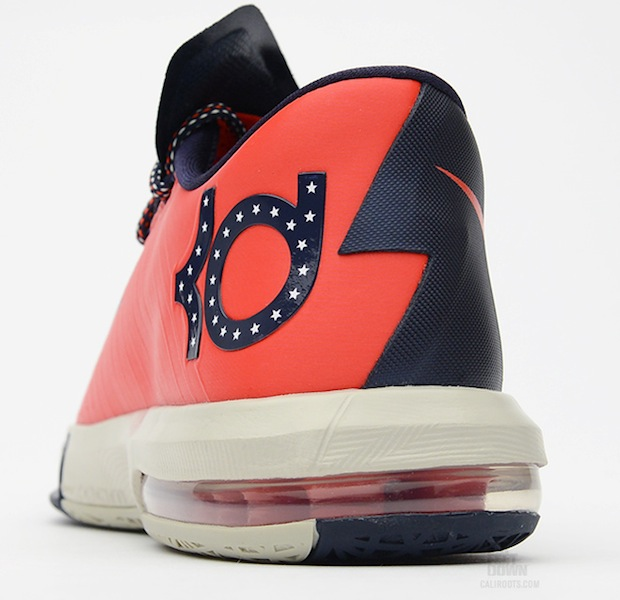 8c4051e1cc3 nike-kd-vi-dc-another-look-3