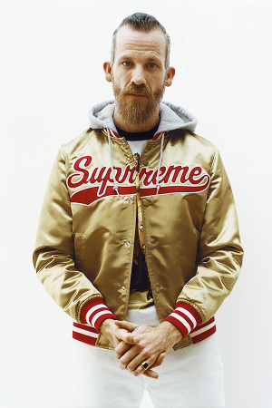 supreme-spring-summer-2014-lookbook-18-300x450
