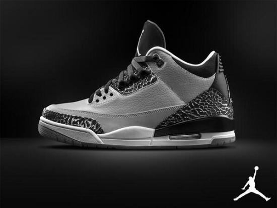Air-Jordan-3-Wolf-Grey