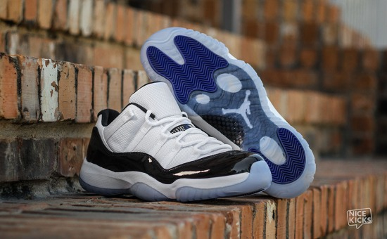 Air-Jordan-11-Retro-Low-1