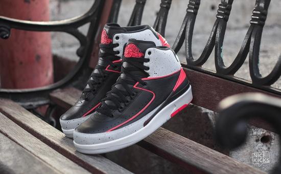 Air-Jordan-2-Infrared-1