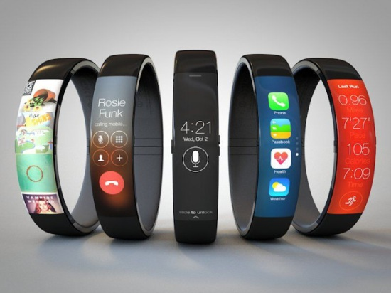 apple-iwatch-summer-2014-01-630x472
