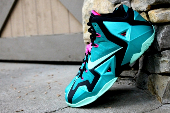 lebron-11-south-beach-release-1