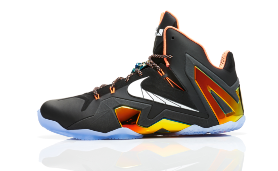 lebron11_quest_002_profile_16825_fb_original