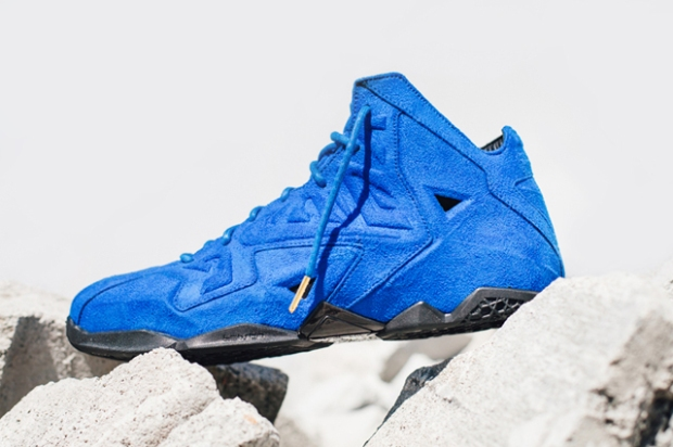 new arrival 723c3 7fc18 nike-lebron-11-ext-blue-suede-1