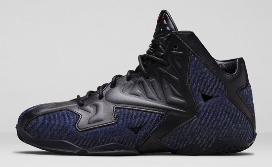 nike-lebron-11-ext-denim-1