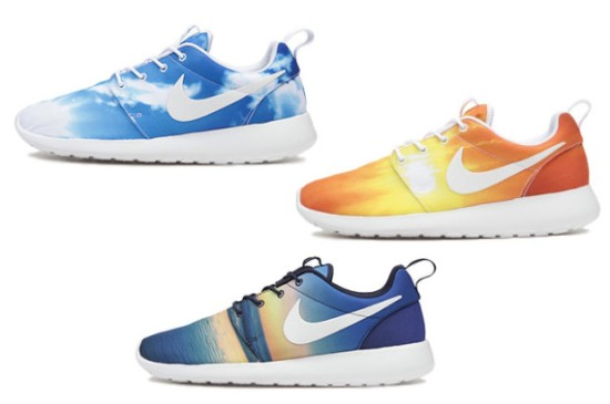 Nike-Roshe-Run-Summer-Print-Pack-1-620x412