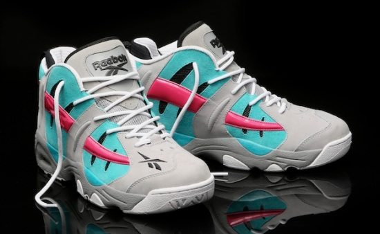Reebok-The-Rail-Blue-Pink-Grey-1