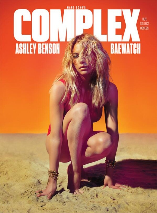 ashley-benson-complex-june-issue-twitter-complex