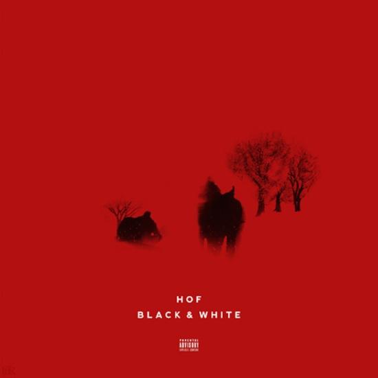Hof-Black&White