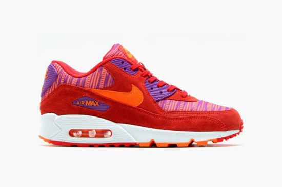 nike-sunset-pack-1-630x419