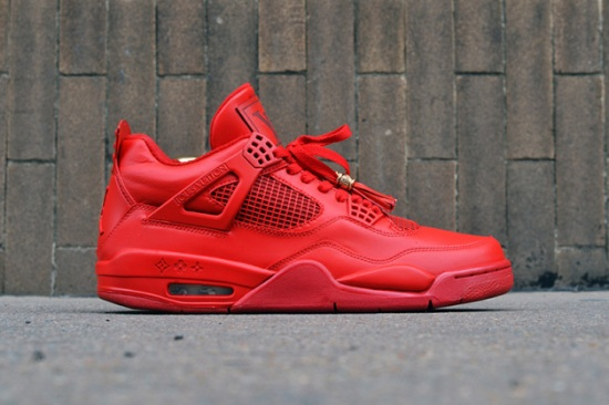 air-jordan-4-red-don-custom-01-630x419