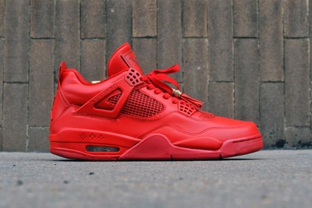 air-jordan-4-red-don-custom-01-630x419