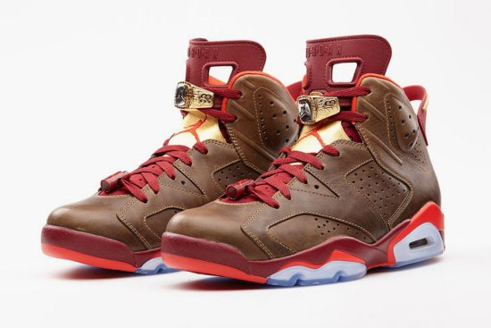 air-jordan-6-retro-celebration-collection-1-960x640