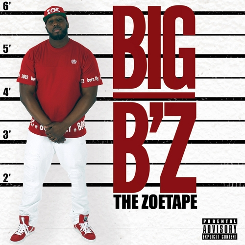 Big_Bz_The_Zoe_Tape-front-large