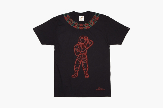 billionaire-boys-club-x-creme-limited-edition-t-shirt-01-960x640