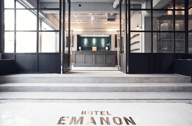Hotel-Emanon-01