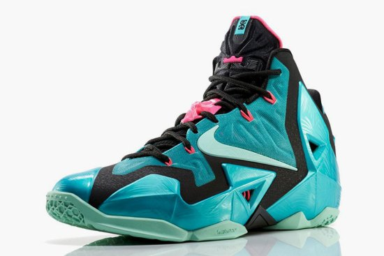 nike-lebron-11-south-beach-1-960x640