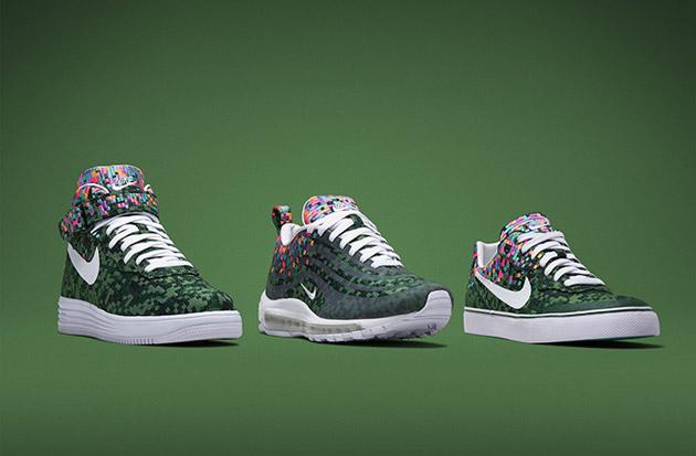 Nike-Summer-2014-Brazil-Pack-02